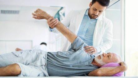 Что понимается под острым профессиональным заболеванием и какие льготы положены