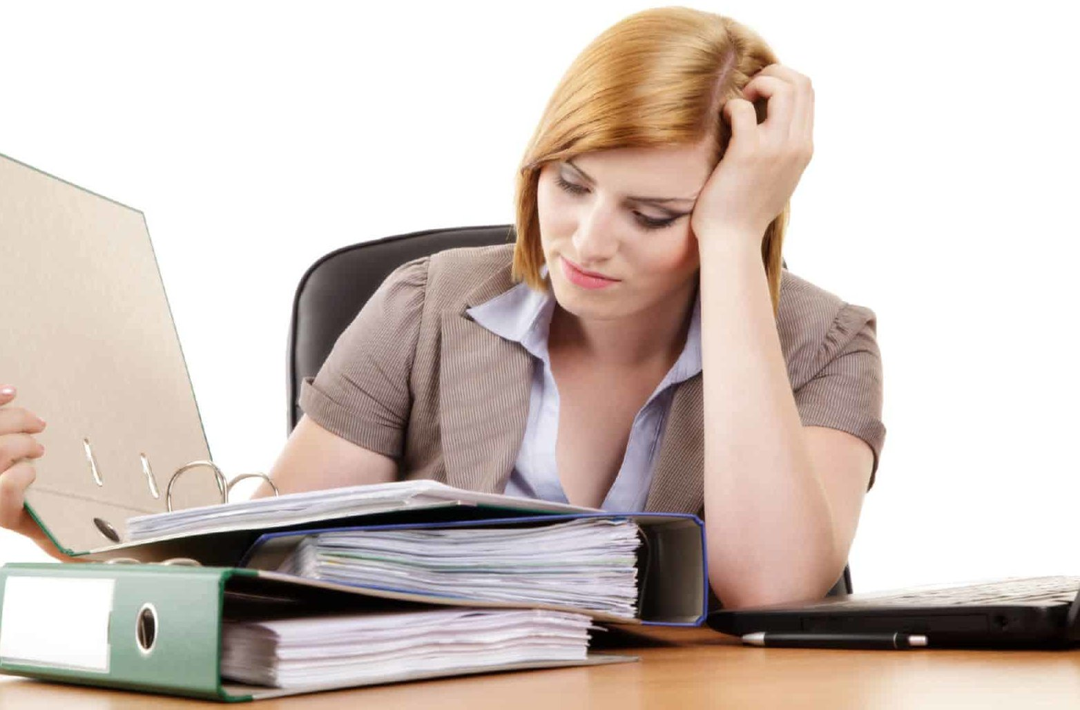 Учет и ограничения рабочего времени при работе по совместительству по статье 284 ТК РФ