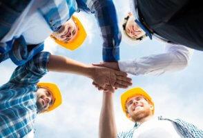 Повременная и сдельная системы оплаты труда