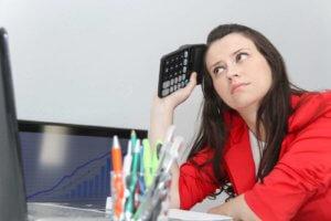 Количество ставок при работе по внутреннему совместительству