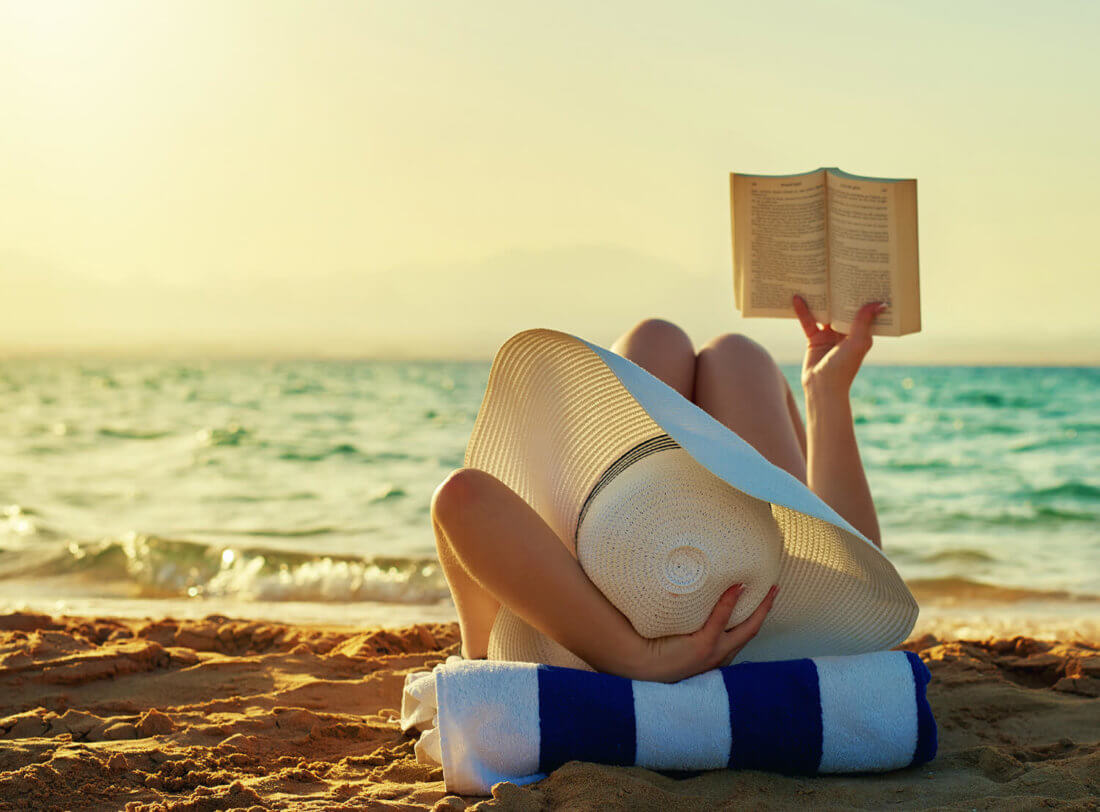 Когда в отпуске нельзя отказать