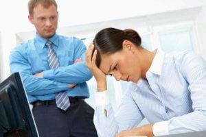 Для чего нужны тесты на прием на работу, в чем их плюсы и минусы