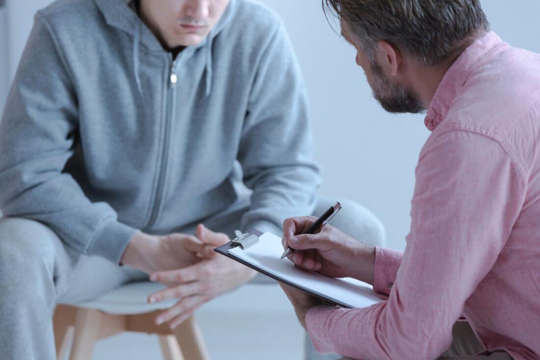 Можно ли отказаться от тестов на прием на работу