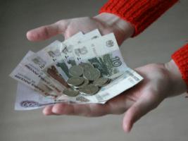 Как продлить выплаты с биржи труда