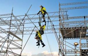 Что такое работы повышенной опасности