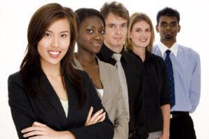 Ответственность за дискриминацию труда