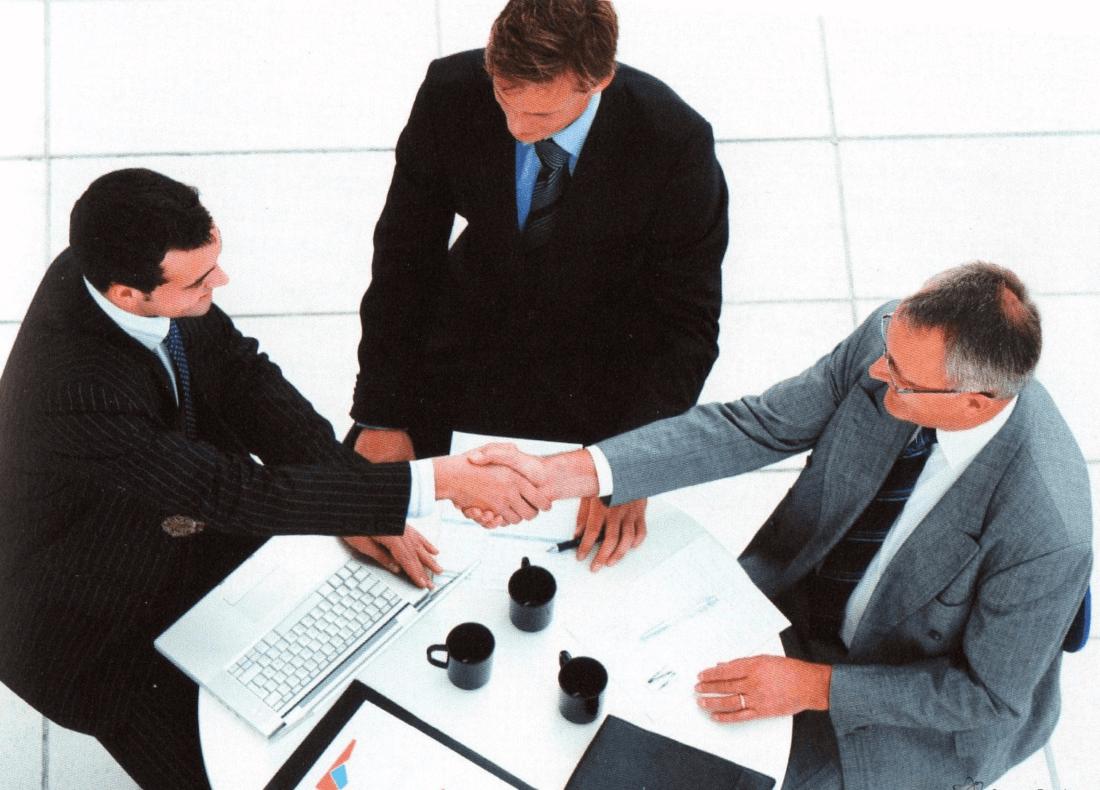 Ходатайство о приеме на работу при увольнении с переводом
