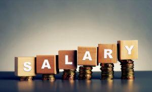 Плюсы и минусы простой повременной системы оплаты труда