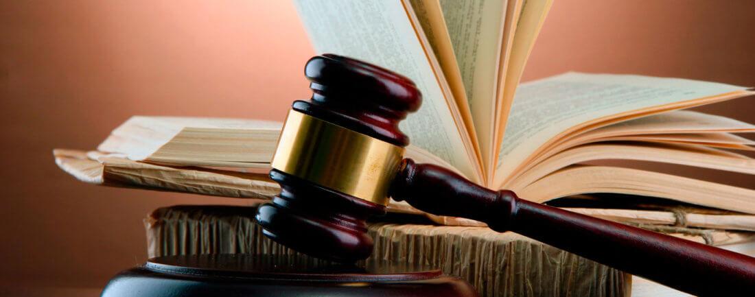 Судебная практика по делам о незаконном уменьшении зарплаты