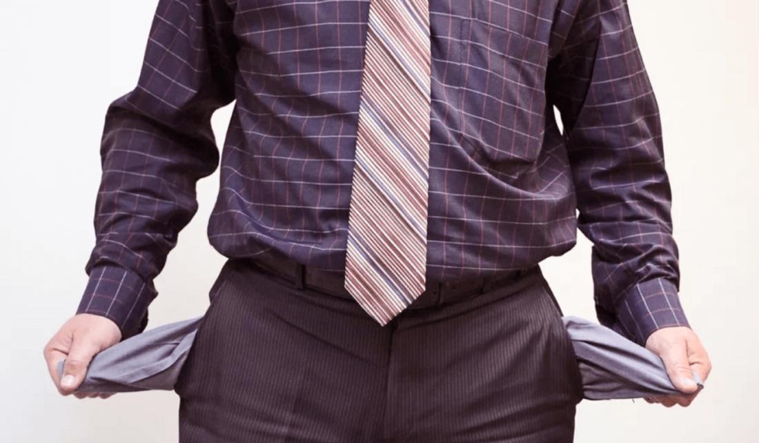 Ответственность работодателя за нарушения, связанные с испытательным сроком