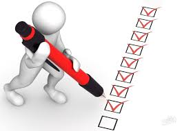 Плюсы и минусы тестирования при приеме на работу