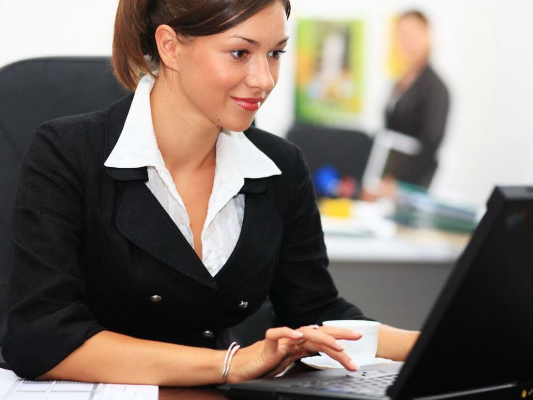 Последствия плохой характеристики с места работы