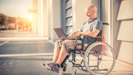 Дополнительный отпуск инвалидам 3 группы и условия его получения