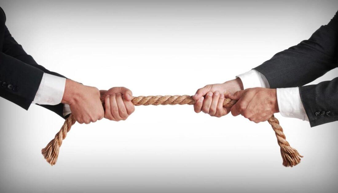 Для чего образуется комиссия по трудовым спорам