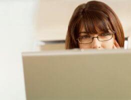 Как написать плохую характеристику с места работы