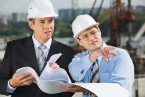Понятие соглашения по охране труда