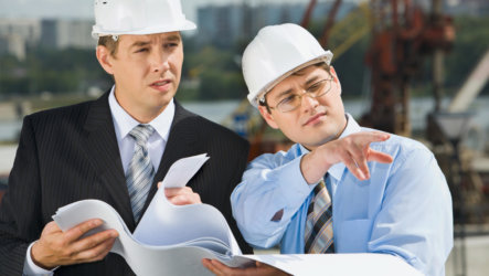 Образец соглашения по охране труда и правила его оформления