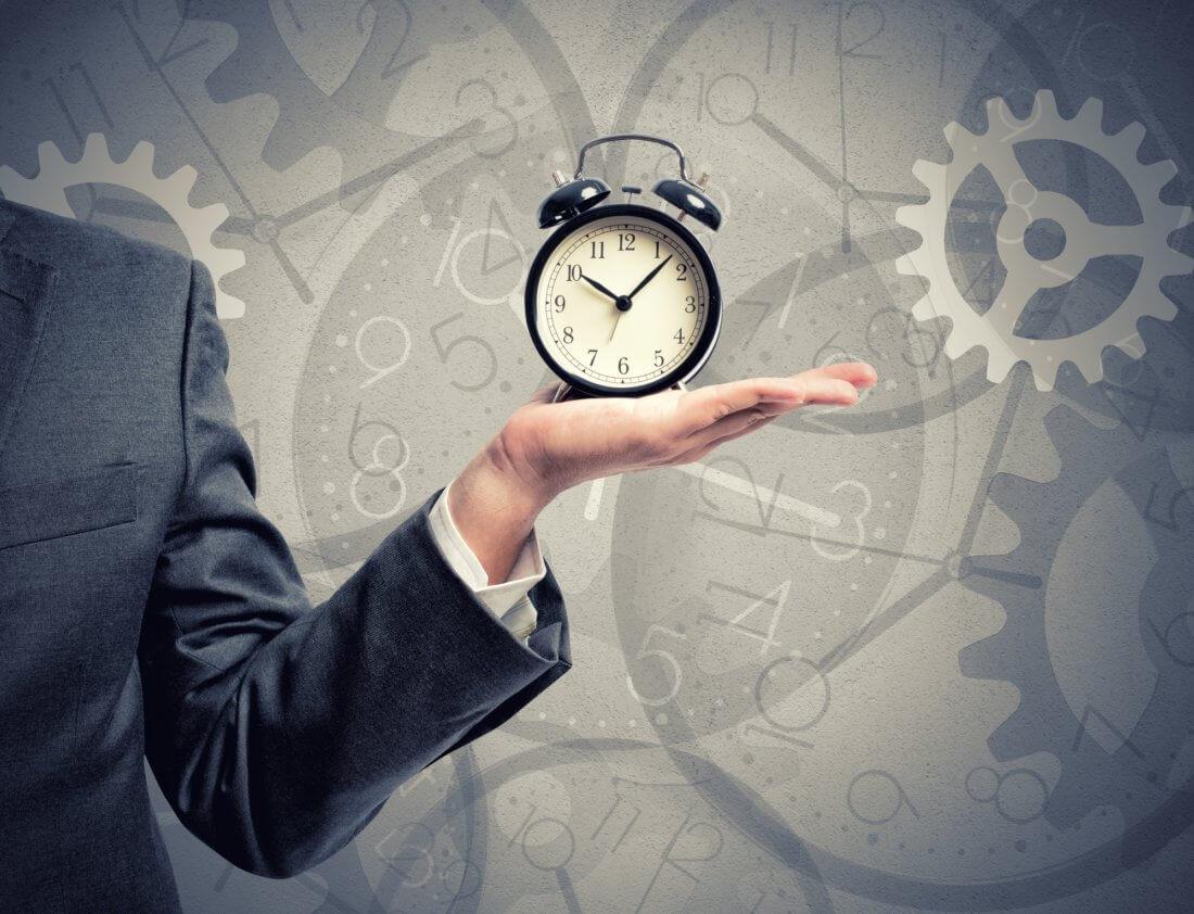 Как рассчитать сверхурочные часы при сдельной оплате