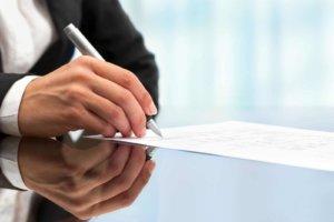 Образец характеристики на работника для суда и процесс ее оформления