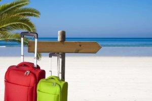 Что учитывают для оплаты отпусков