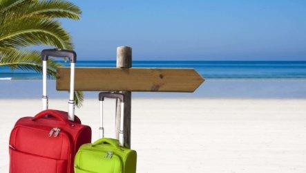 Средний дневной заработок для оплаты отпусков, порядок и примеры расчета