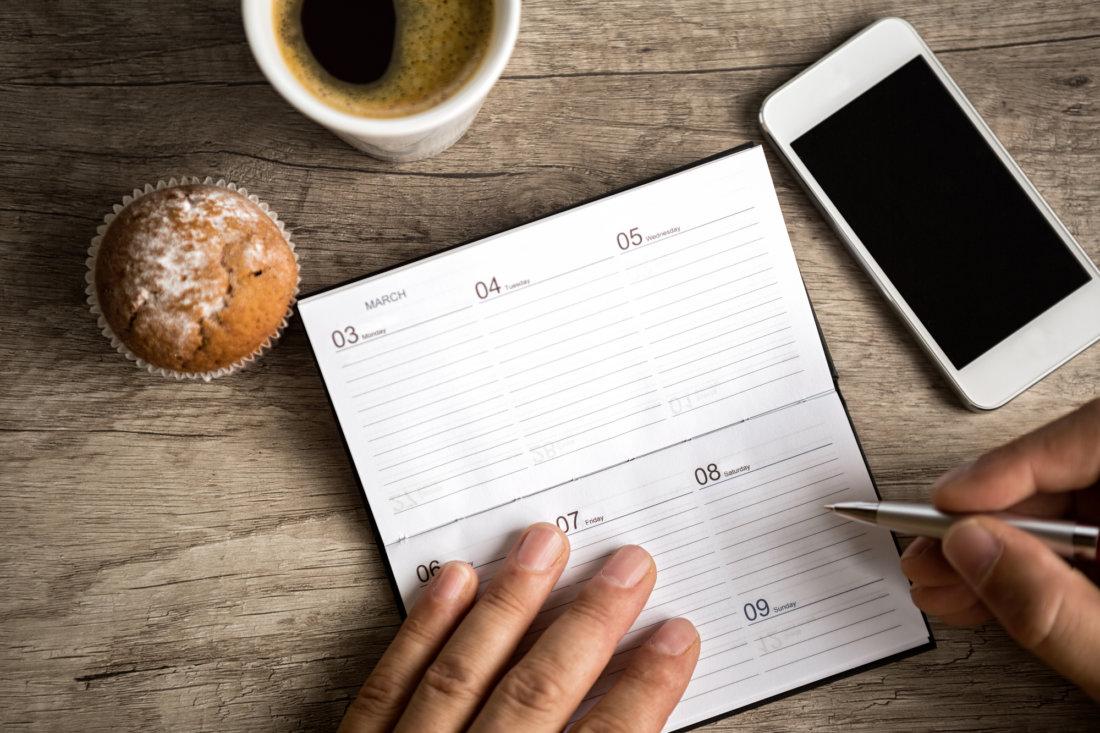 Производственный календарь и 6-дневная неделя