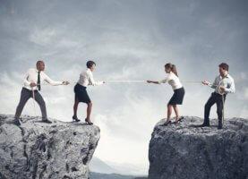 Порядок рассмотрения трудовых споров