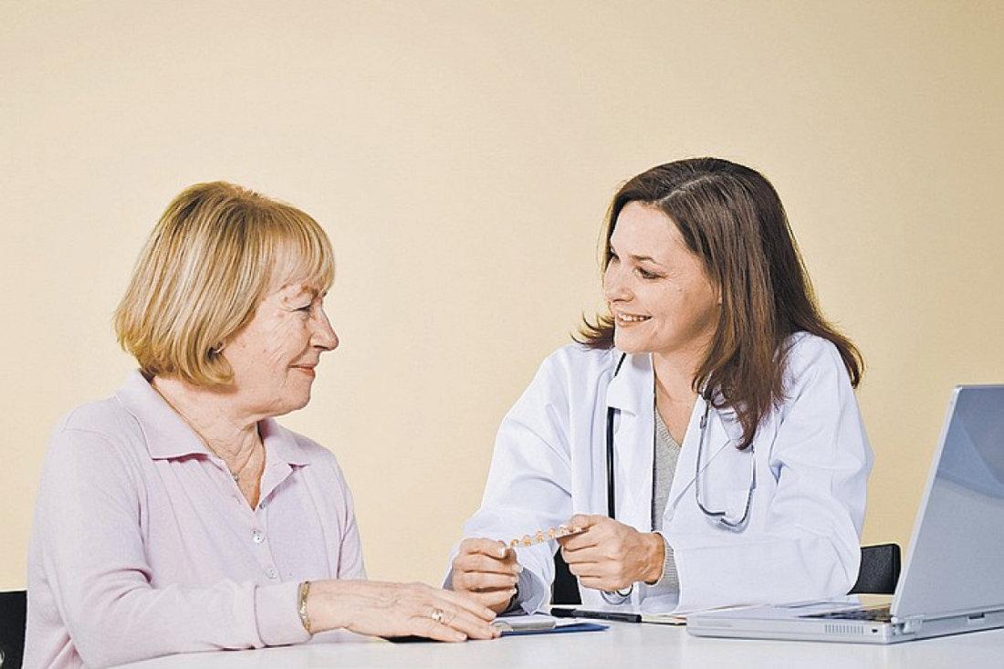 Особенности применения электронных больничных листов