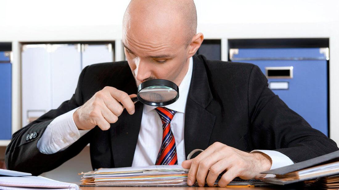 Срок проверки инспекцией по труду