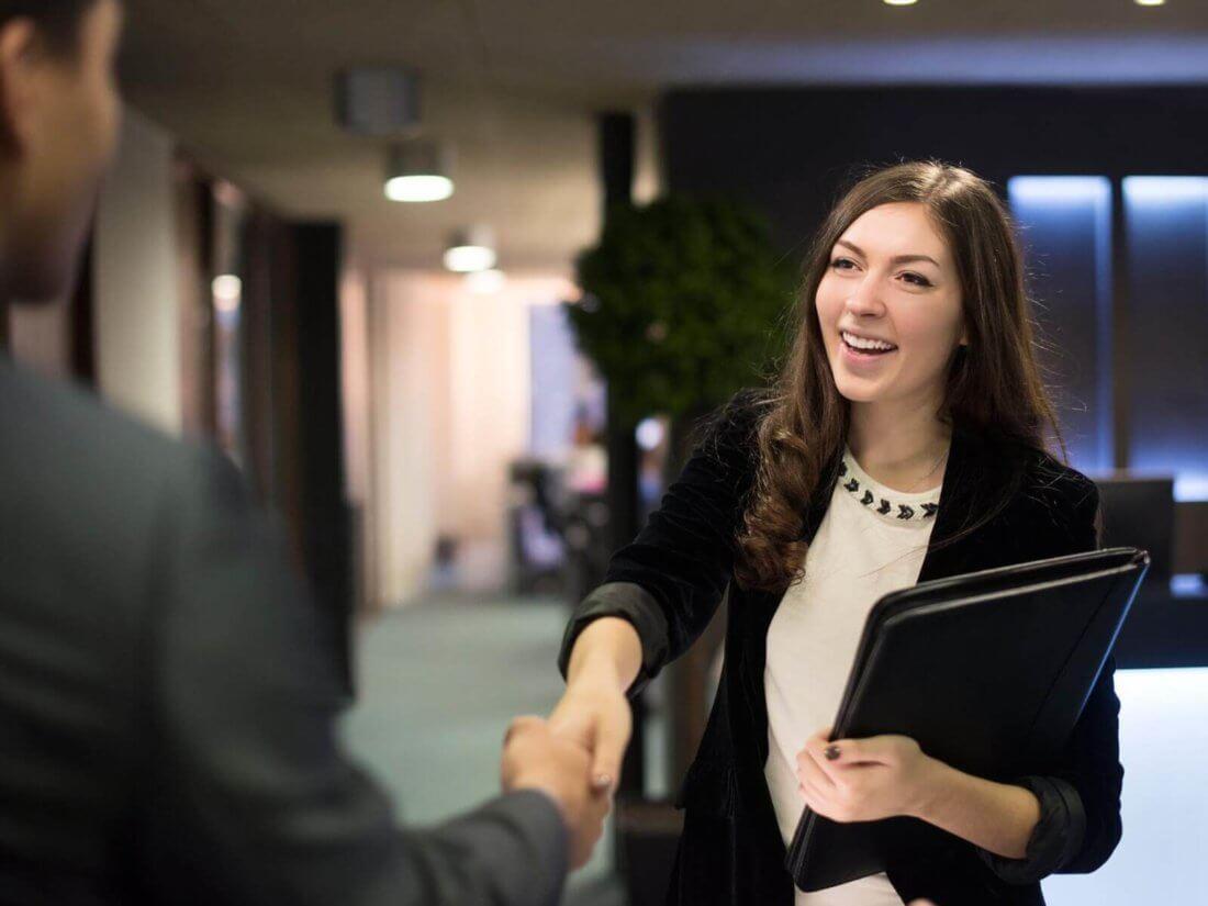 Релокации сотрудников и мотивационные ожидания