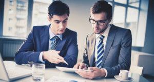 Образец отрицательной характеристики на работника с места работы