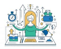Нормы рабочего времени в производственном календаре