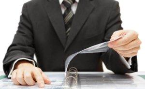 Что такое проверка трудовой инспекции