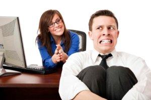 Образец плохой характеристики с места работы и правила ее составления