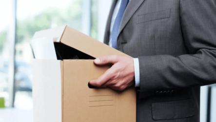 Как составить предупреждение об увольнении по инициативе работодателя