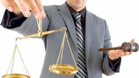 Имеет ли право работодатель штрафовать работника, как избежать наказания