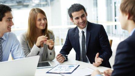 Может ли генеральный директор работать по совместительству и как его оформить