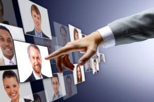 Как организовать аутсорсинг сотрудников