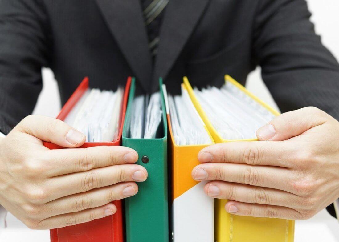 Как составить коллективную жалобу в трудовую инспекцию