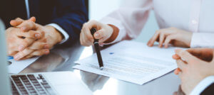 Договор аутсорсинга сотрудников