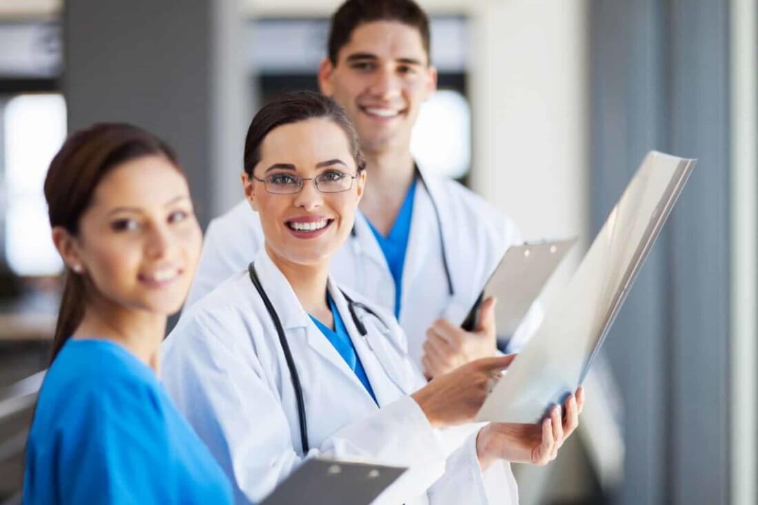 Сроки больничного листа