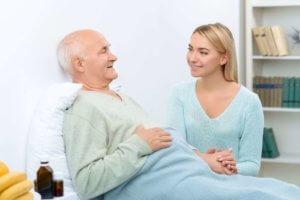 Сроки больничных листов по уходу за родственниками