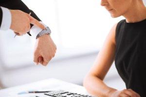 Как утверждают правила внутреннего трудового распорядка согласно ст. 190 ТК РФ и какова ответственность за их нарушение