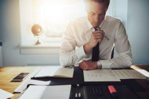 Требования к реквизитам трудового договора