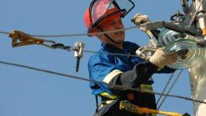 Оформление результатов проверки знаний по электробезопасности