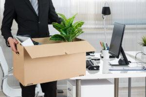Обязанности членов комиссии по сокращению численности работников