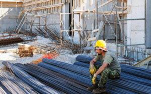 Что такое сдельная оплата труда