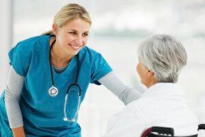 Льготы и выплаты при профессиональных заболеваниях