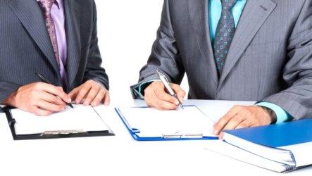 Особенности смены собственника организации, предусмотренные ст. 75 ТК РФ