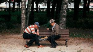 Почему пенсионерам выгодно работать